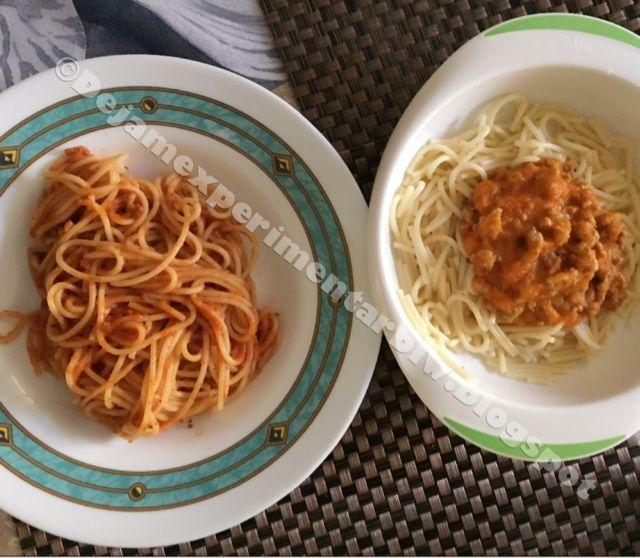 Cambios en la dieta diarrea